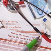 «Trou de la Sécu»: les 90 milliards de dettes restants seront remboursés d'ici 2024, selon la Cades