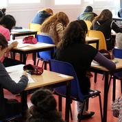 500 millions d'euros pour relever les salaires des enseignants dès 2021