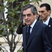 Avant son procès, François Fillon va se défendre sur France 2