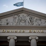 Jusqu'à 2000 départs volontaires à la Danske Bank après un scandale de blanchiment