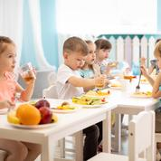 Cantines scolaires: en Lozère, fronde contre le repas végétarien obligatoire