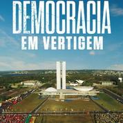 Jair Bolsonaro fustige le documentaire brésilien nommé aux Oscars