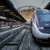 Grève du 15 janvier : le trafic à la SNCF et la RATP