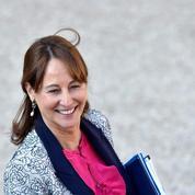 Ségolène Royal : quatre polémiques récurrentes autour de ses fonctions