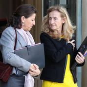 Retraites: Belloubet propose que les avocats conservent une caisse «propre à leur profession»