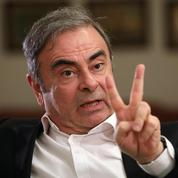 Japon : le jour où l'ambassadeur a dit à Carlos Ghosn que Nissan se retournait contre lui