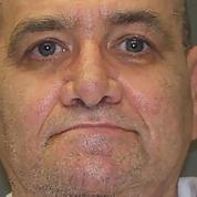 Les États-Unis ont exécuté leur premier condamné à mort de l'année