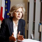 Municipales à Paris : Pécresse assure que Dati n'a «pas saisi» sa «main tendue»