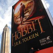 Christopher, fils de J.R.R. Tolkien, est décédé