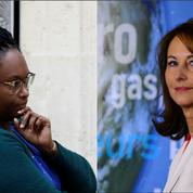 Malgré sa «grande déception», Ndiaye considère Royal comme «une grande femme d'État»
