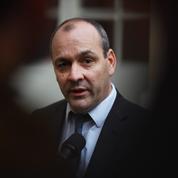 Intrusion à la CFDT: «Ces violences sont une honte» pour Macron