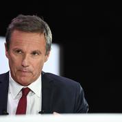 Debout la France estampillé «extrême droite» par le ministère de l'Intérieur: Dupont-Aignan prépare un recours