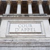 Un homme condamné pour l'assassinat de son ex-femme a été libéré