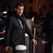 Christophe Castaner dénonce «les violences, intrusions, intimidations» des «derniers jours»