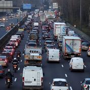 Le gouvernement veut revenir sur les avantages «absurdes» dont profitent les SUV