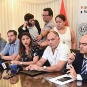 Paraguay: une centaine de prisonniers s'évadent par un tunnel