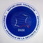 Interpellation à Brest de 7 hommes soupçonnés de préparer un attentat