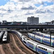 Retraites : poursuite du retour à la normale sur les réseaux RATP et SNCF