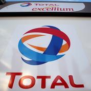 Le Qatar va construire une centrale solaire avec Total