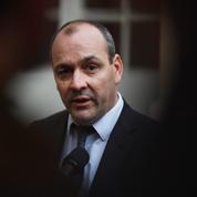 Laurent Berger: la CFDT a déposé plainte après l'intrusion dans ses locaux