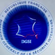 Radicalisation: 16 personnes écartées des services de renseignement français depuis 2014