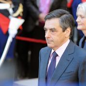François Fillon va se confier dans un livre qui paraîtra après son procès