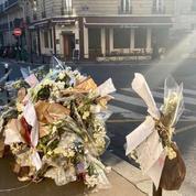 Paris : le 16e arrondissement se mobilise pour la sécurité des enfants dans les rues