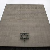 Shoah: une majorité de Français ignorent le nombre de Juifs tués
