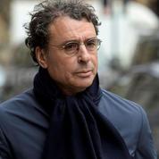 Financement libyen: la justice britannique va remettre l'intermédiaire Alexandre Djouhri à la France