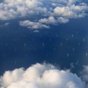 Energies renouvelables : la France et les Pays-Bas encore loin de leurs objectifs