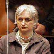 Disparition d'Estelle Mouzin: Monique Olivier de nouveau entendue par la juge vendredi