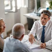 Assurance vie : près de 26 milliards d'euros de collecte en 2019