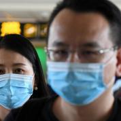 Un patient «suspecté du coronavirus» hospitalisé à Bordeaux