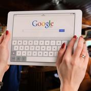 Enquête Google: justice fédérale et Etats fédérés pourraient joindre leurs forces