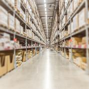 Plus de 360 employés critiquent publiquement Amazon en signe de défiance