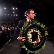 Affaire Sarah Halimi : la Cour de cassation répond à Emmanuel Macron