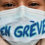 Au CHU de Rennes, une cinquantaine de médecins démissionnent de leurs fonctions administratives