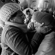 Décès du photographe Santu Mofokeng, conteur du quotidien de l'apartheid