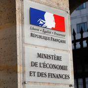 Impôts: Bercy veut intégrer les dons aux associations à la déclaration pré-remplie