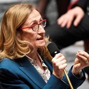 Affaire Mila : polémique après les propos de la ministre de la Justice