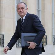 Municipales : Macron contraint Guillaume et Lemoyne à renoncer à leur candidature à Biarritz