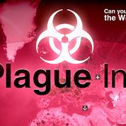 Le coronavirus fait bondir le nombre de téléchargements de Plague Inc.
