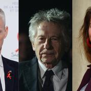 Le gouvernement se divise sur la présence de Roman Polanski dans la sélection des César