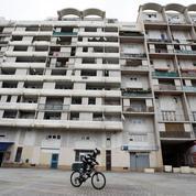 Un Français sur cinq touché par la crise du logement