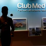 Coronavirus: le Club Med ferme 6 villages sur 7 en Chine