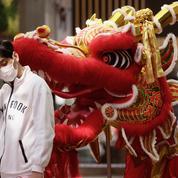 Coronavirus : après la Chine, Hongkong ferme ses musées