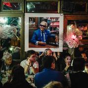 Des élus parisiens voudraient une statue et une rue en hommage à Michou