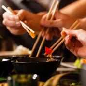 Coronavirus : manger chinois, recevoir des colis de Chine... est-ce risqué ?