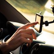 Suisse: certains fraudeurs seront traqués par GPS dans le canton de Vaud