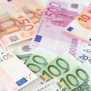 Un village de l'Aveyron reçoit un legs surprise de 14 millions d'euros